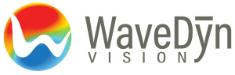 WAV-COR-WaveDynCorp_RGB@4x-100