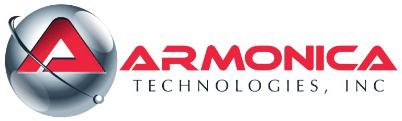 armonica-logo-1